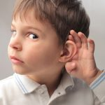 Auditory-Processing-Disorder