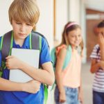 Bullying, Teasing & Discipline