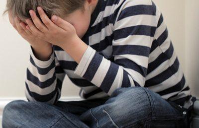 Depression & Anxiety in Children: Part 2